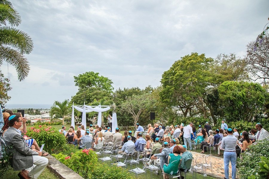 barbados_wedding_planner_plantation_wedding_0087
