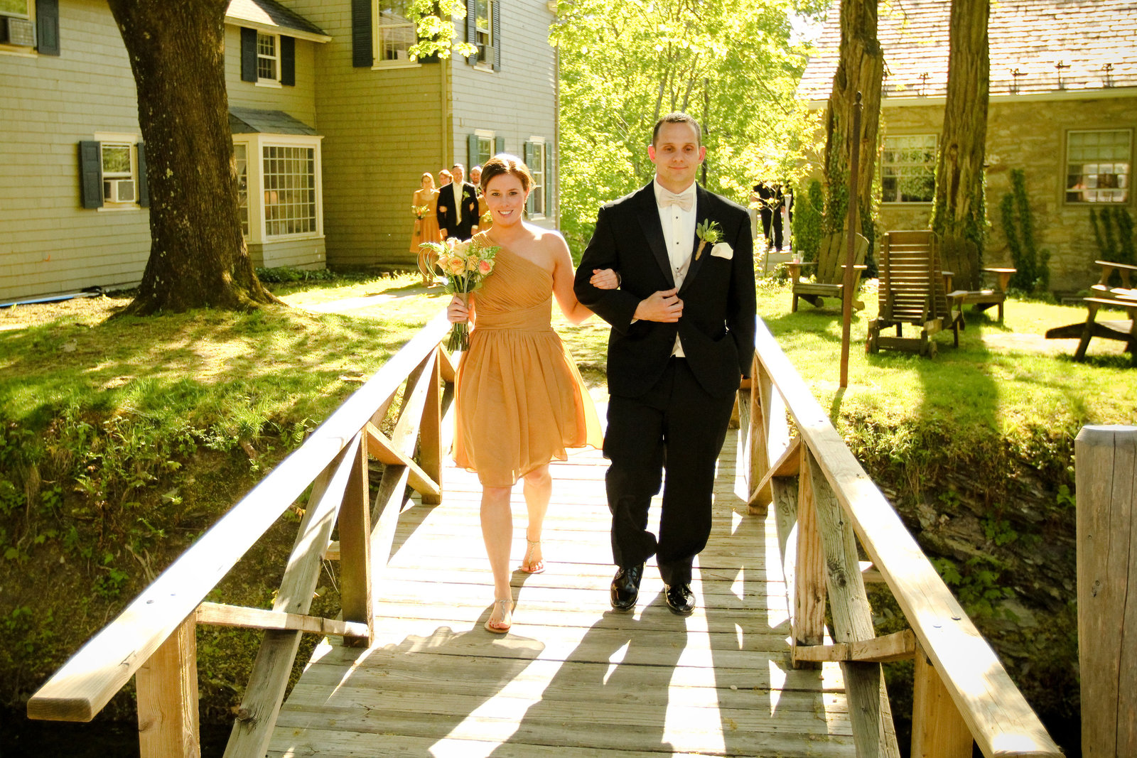 New-Jersey-Wedding-Photos-0332