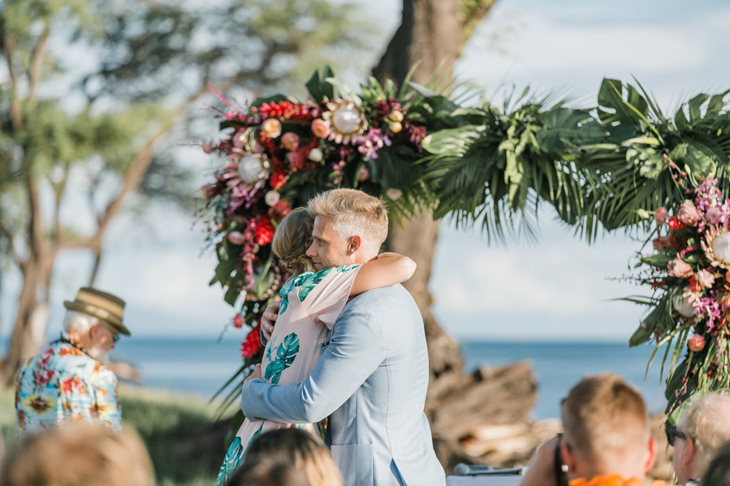 W0510_Wright_Olowalu-Maluhia_Maui-Wedding_CaitlinCatheyPhoto_1779