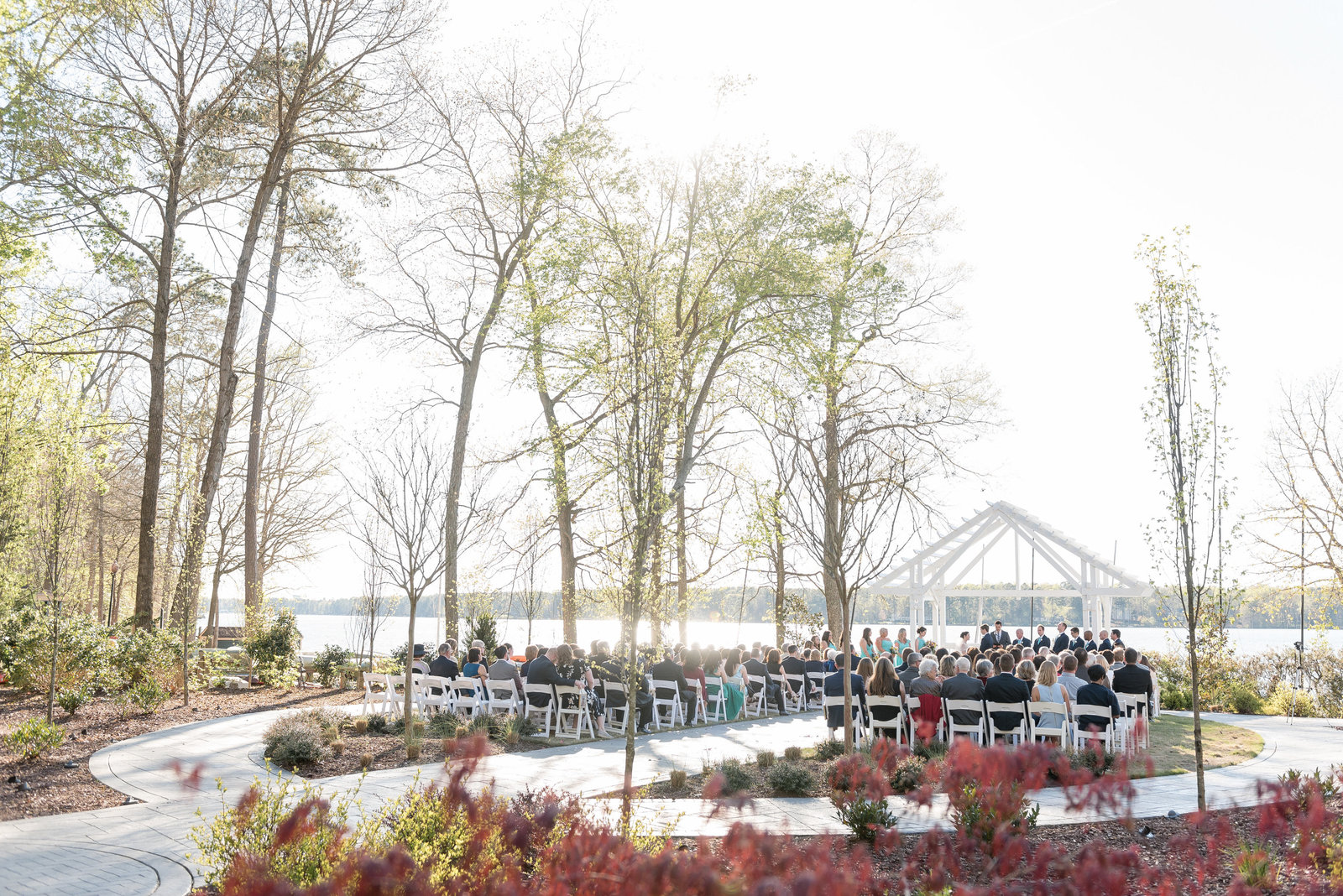 Sarah-and-Andrew-Boathouse-at-Sunday-Park-Wedding-Melissa-Desjardins-Photography-3