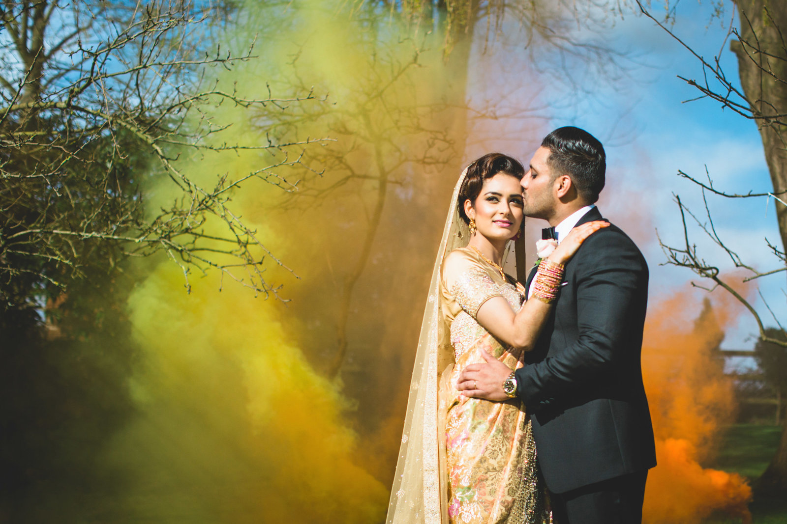 Image result for wedding photographer aisan high resolution