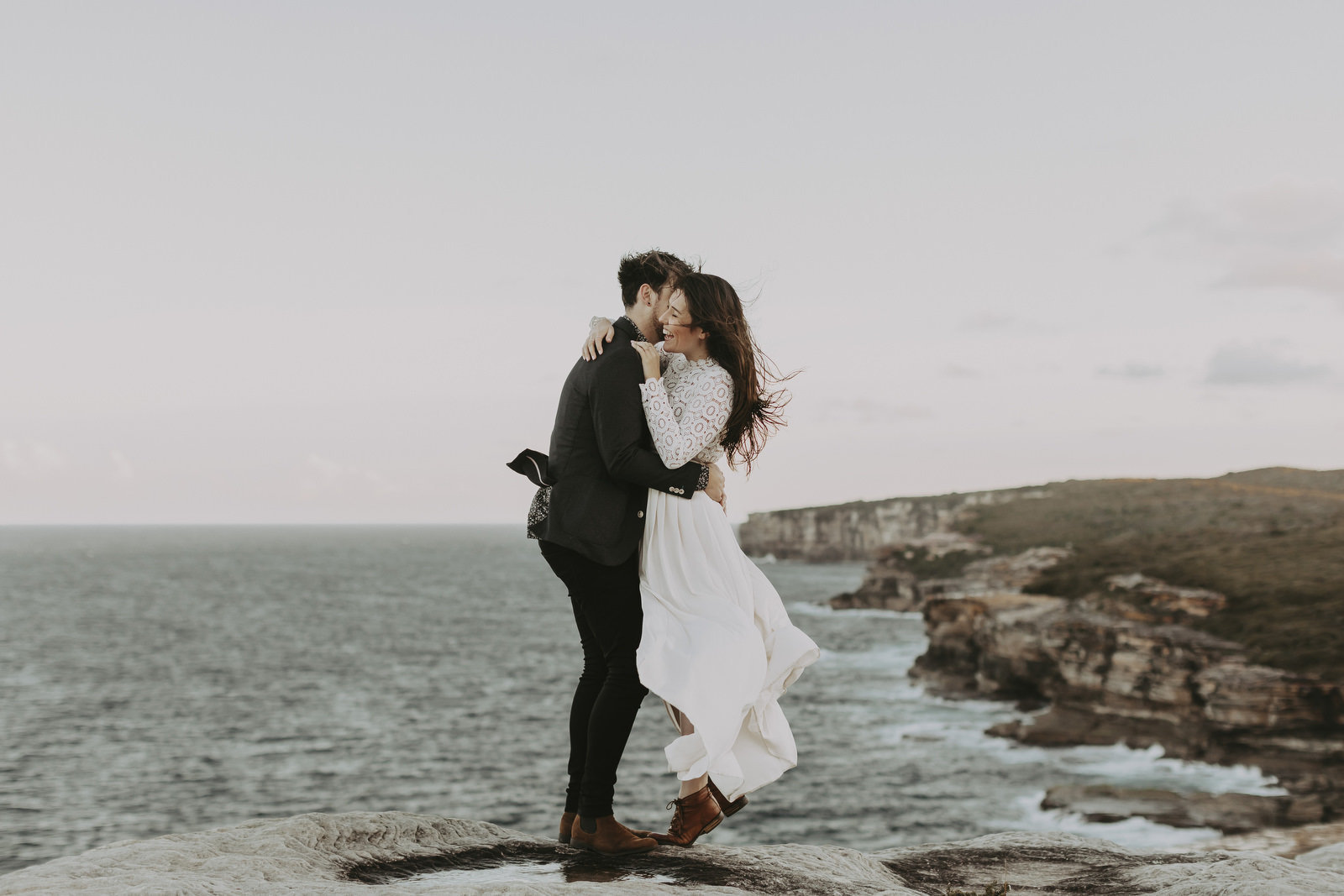 athena-and-camron-sydney-wedding-boho-romance-james-simmons-photography-christian-couple-goals102