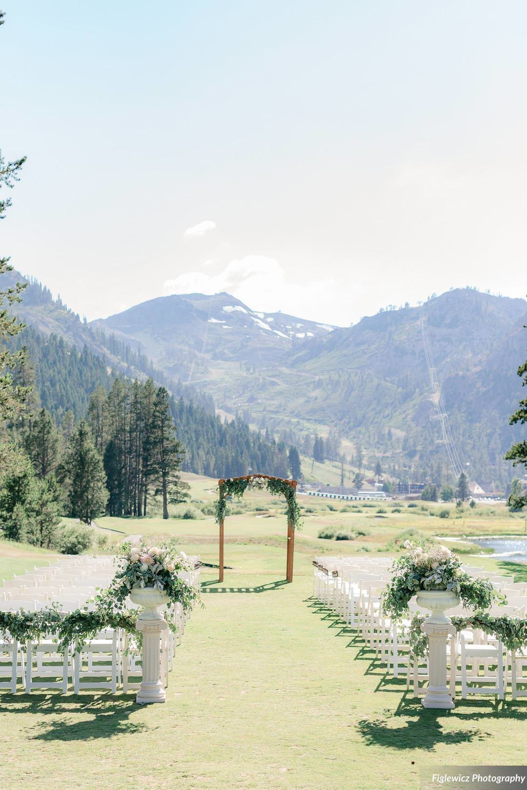 Garden_Tinsley_FiglewiczPhotography_LakeTahoeWeddingSquawValleyCreekTaylorBrendan00083_big