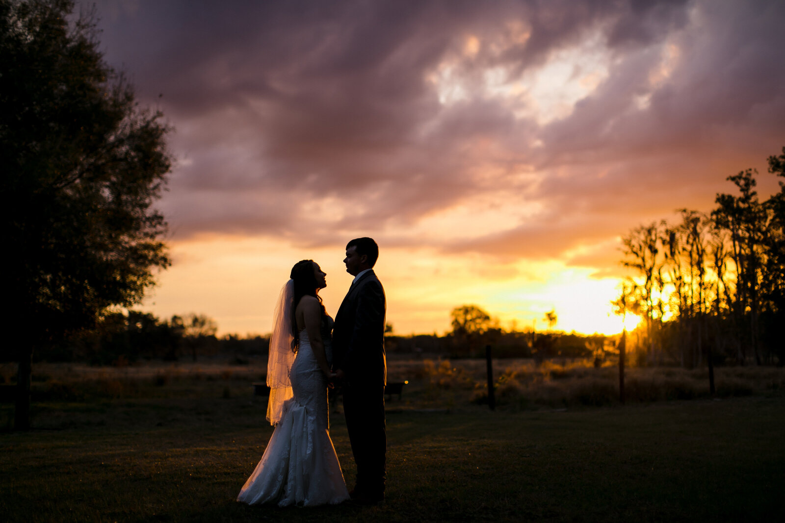 zolfo springs wedding ciara and tyler - brandi watford photography 407