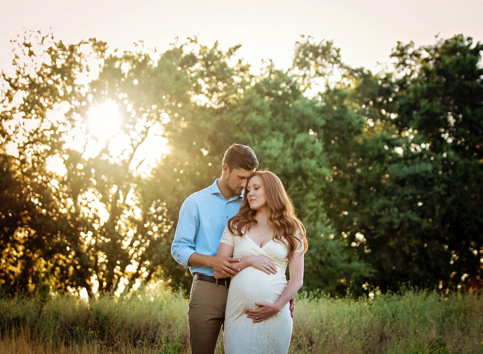 Sacramento-Maternity-Photographer-4