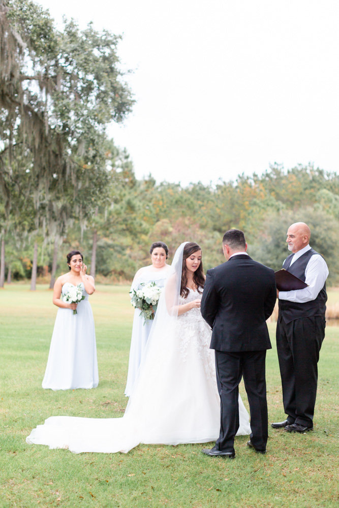 WingatePlantationWedding23
