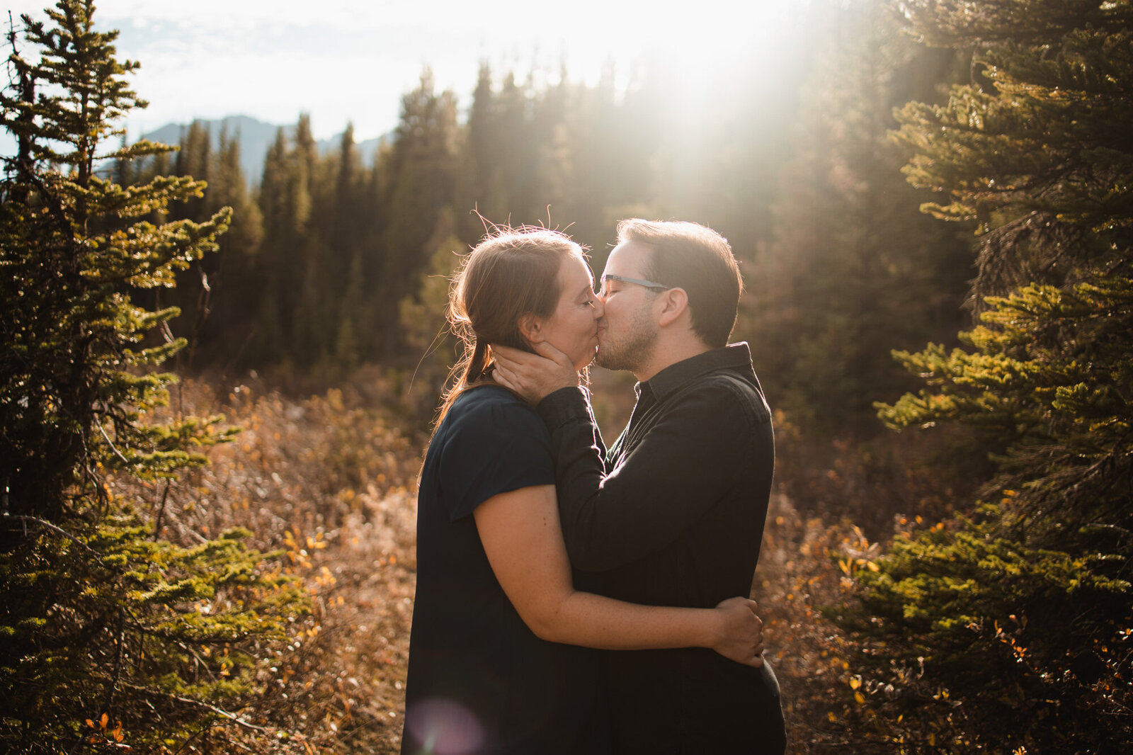 banff.photographer.elopement.engaged.canmore--152