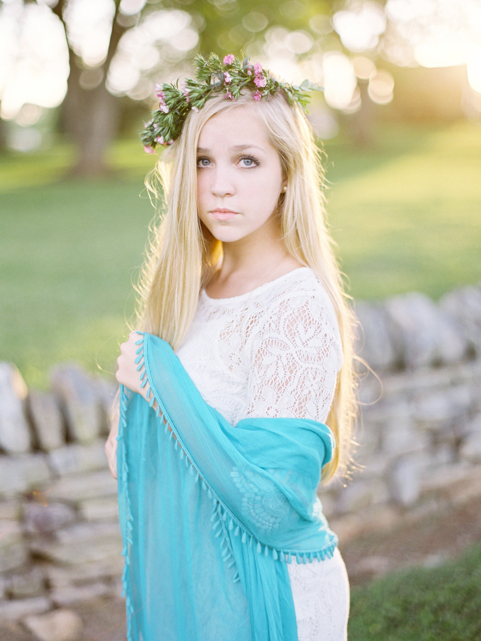 raleigh-nc-senior-portrait-photographer-caseyrose-seniorreps-2016-080
