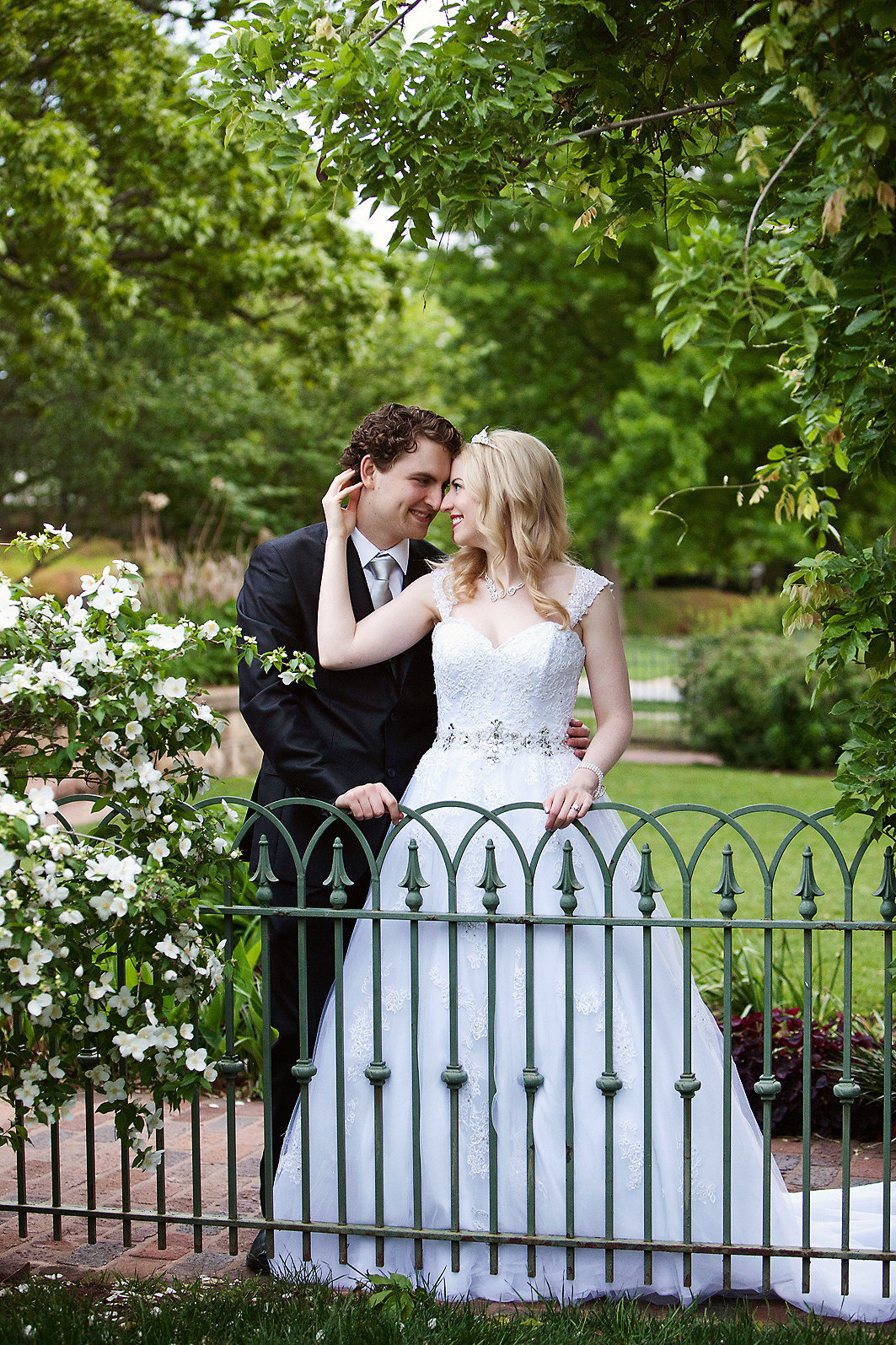 gilcrease-wedding-tulsa
