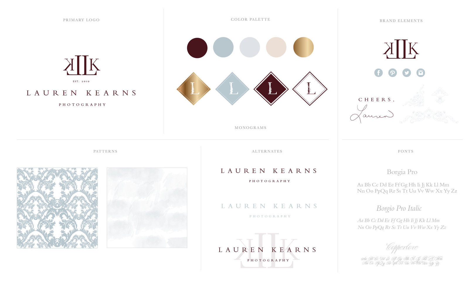 branding-for-photographers-logo-design-showit-website-lauren-kearns-02