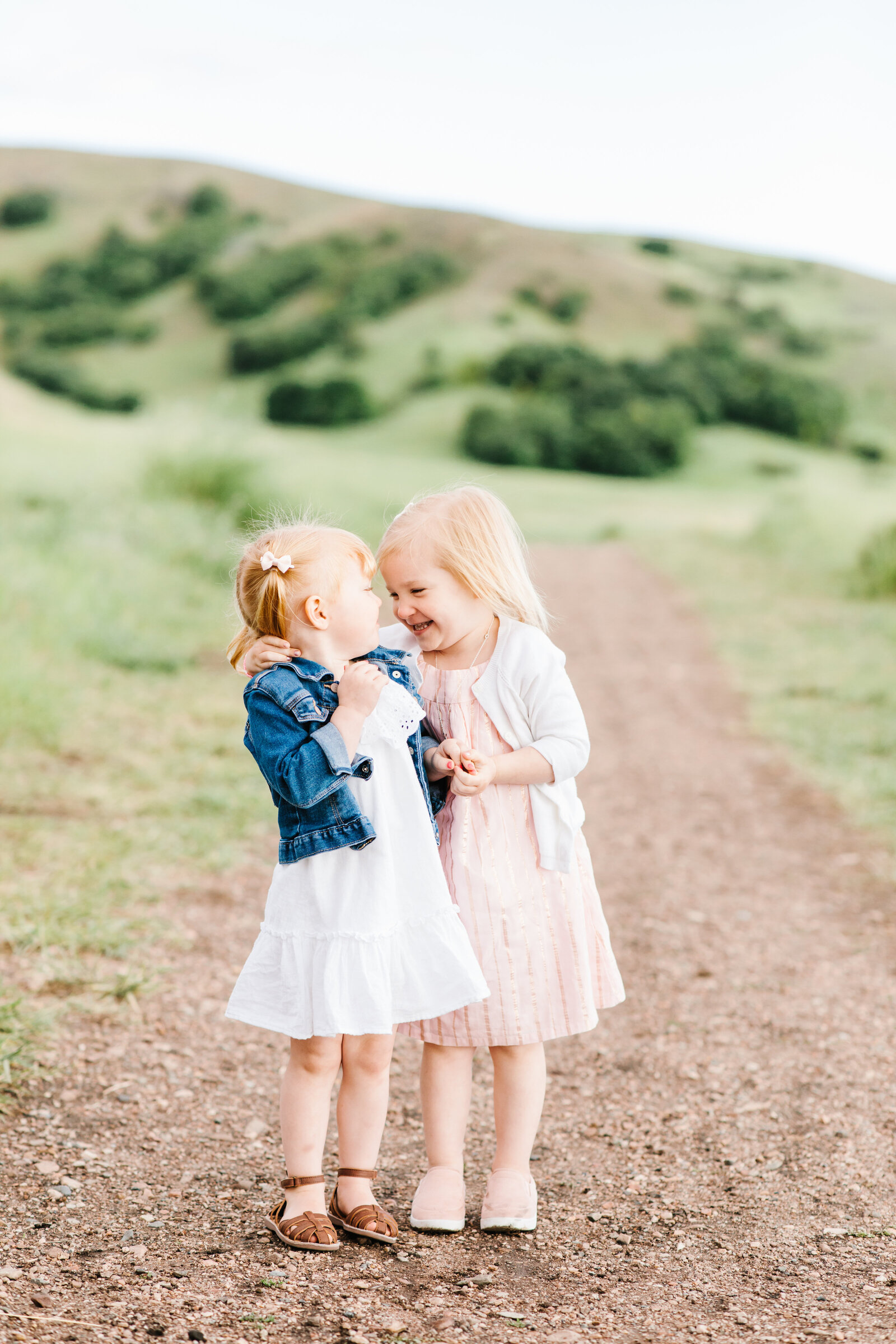 Utah Family Photographer-1063