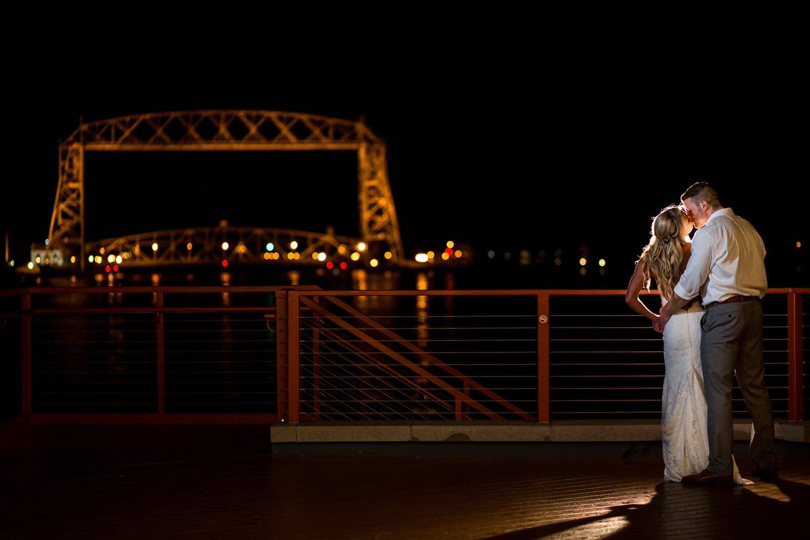 Minneapolis wedding photography 10