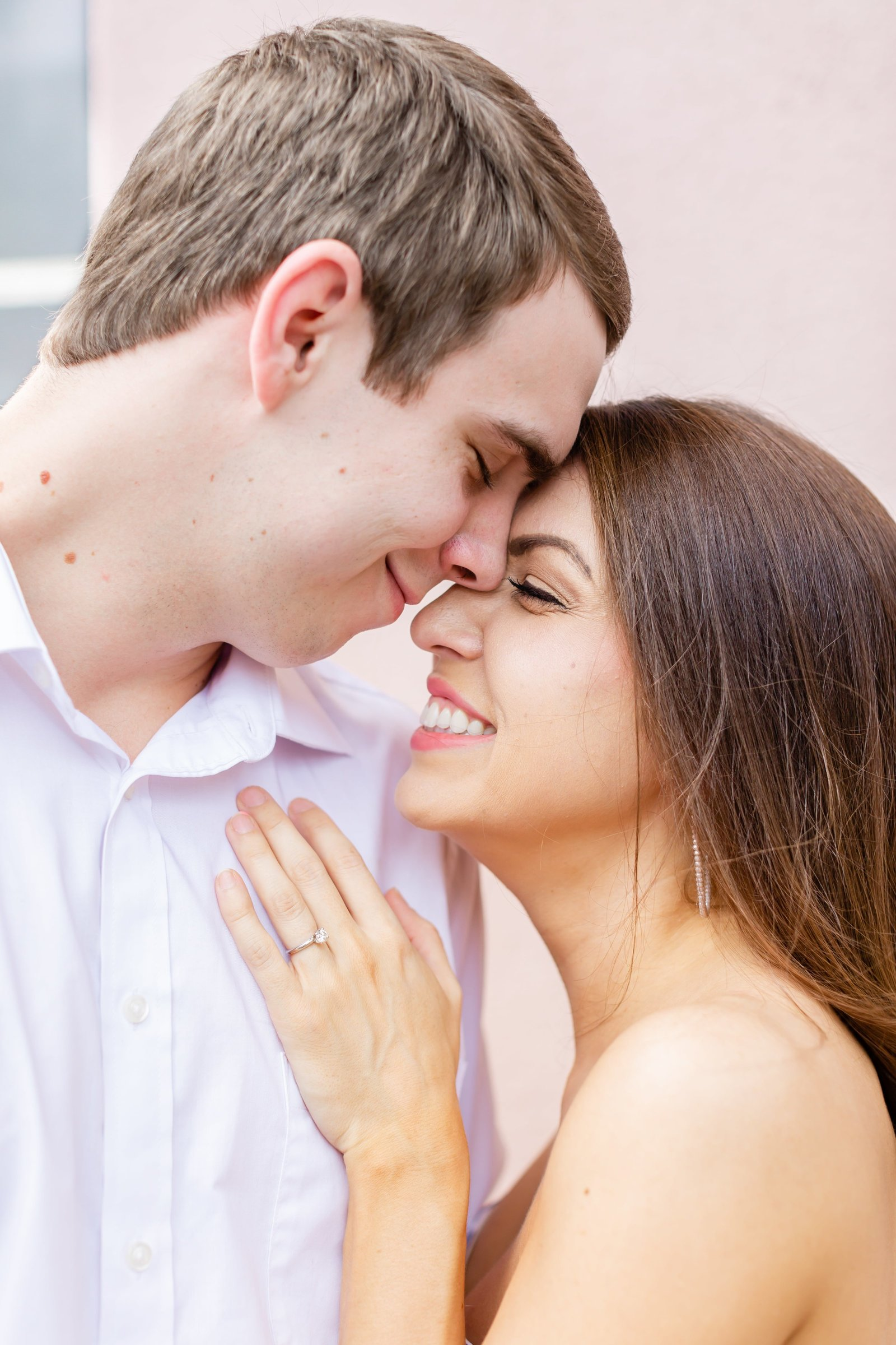 A&D-downtown-charleston-engagement-session-charleston-wedding-photographer-3-min