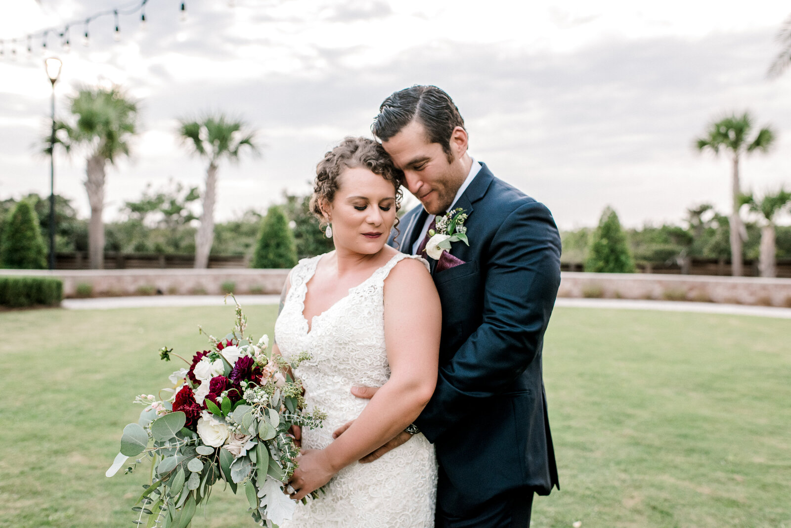 The Henderson Beach Resor | Destin Wedding | Jennifer G Photograpy-9