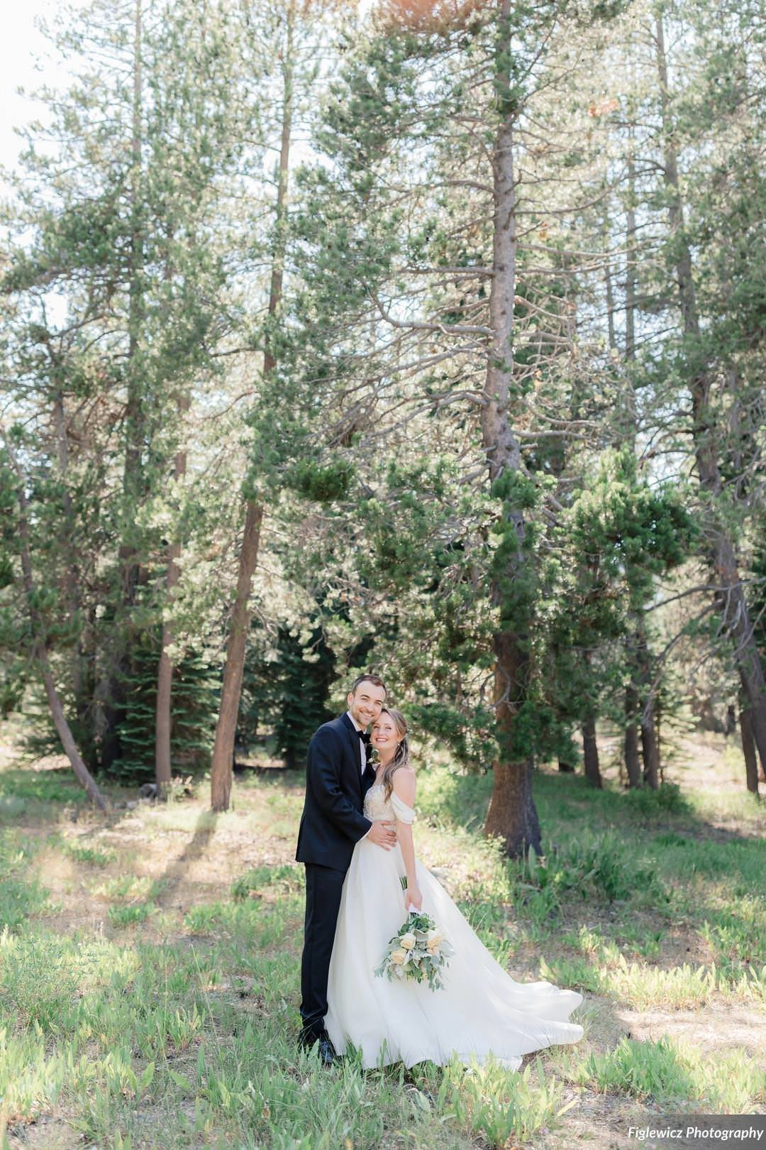 Garden_Tinsley_FiglewiczPhotography_LakeTahoeWeddingSquawValleyCreekTaylorBrendan00073_big