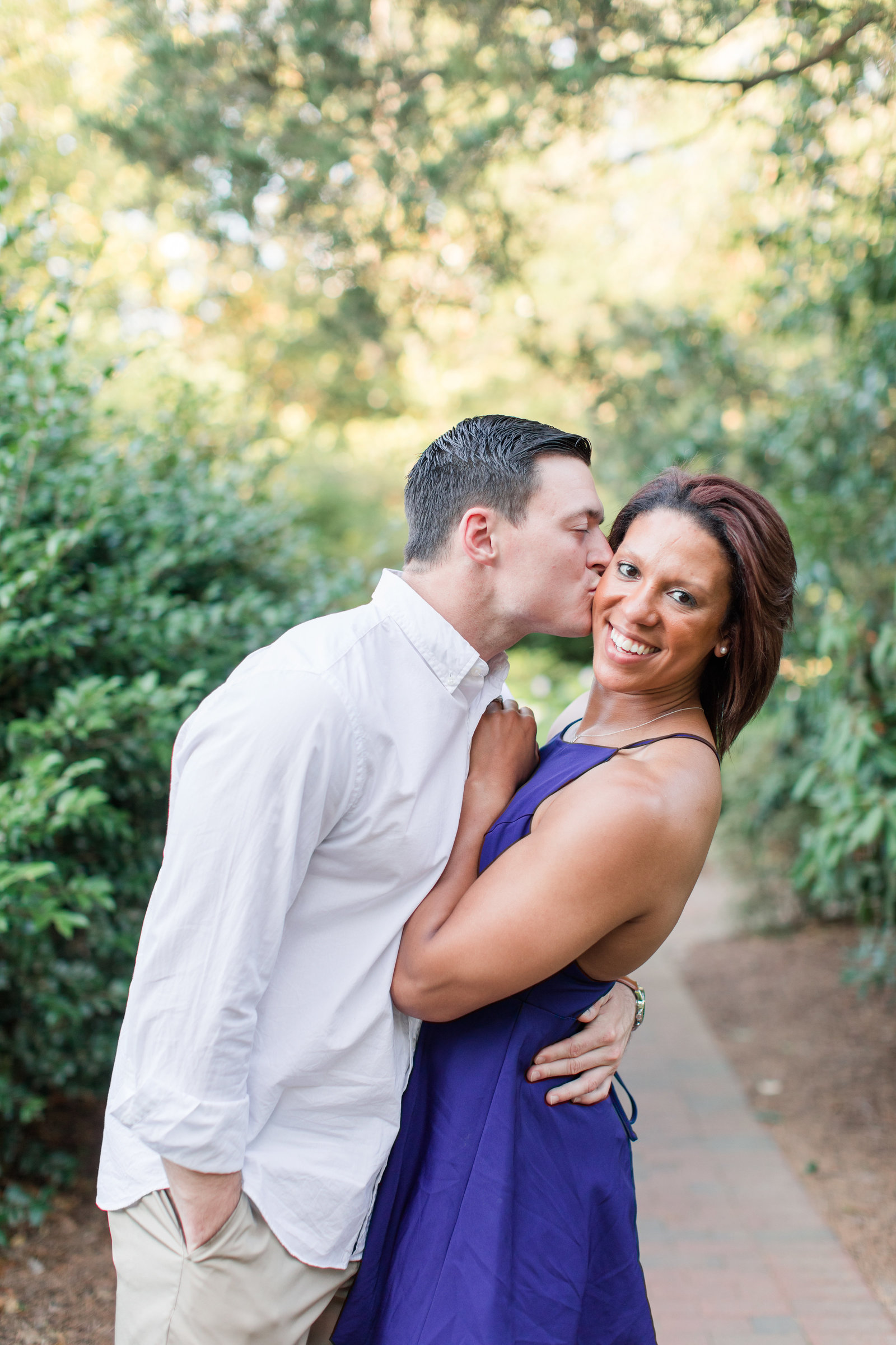 Jennifer B Photography-Jacob & Elyse-Engagement-Pinehurst NC-JB Favs-2019-0087
