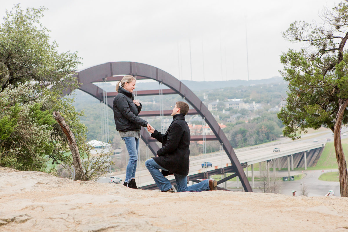 Proposal-Featured-ChadKaitlyn.1