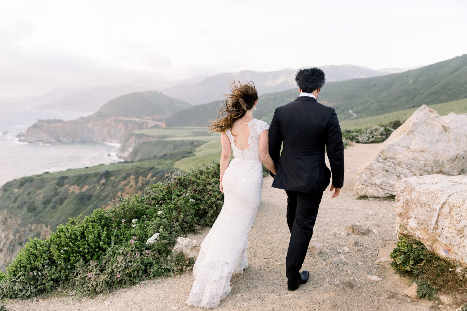 larissa-cleveland-elope-eleopement-intimate-wedding-photographer-san-francisco-napa-carmel-060