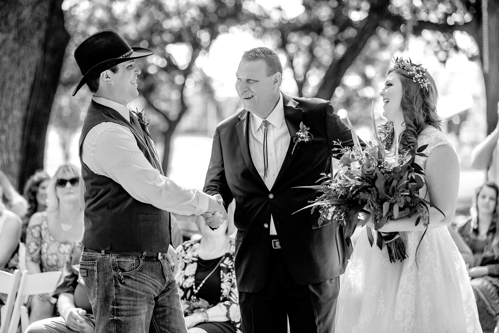 the_N_at_hardway_ranch_ross_weddng27