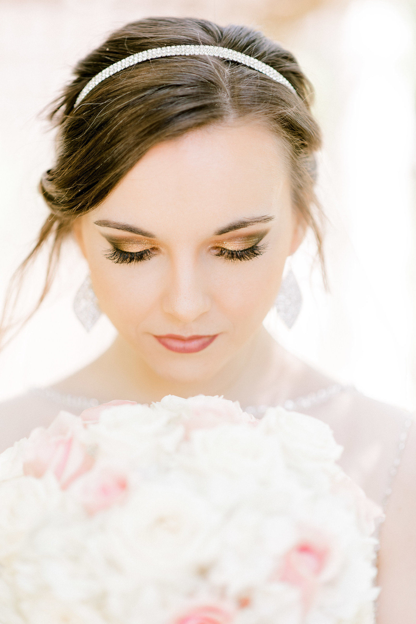 charlotte-wedding-photographer-daniel-stowe-botanical-garden-bride-bridal-session-wedding-fine-art-bright-and-airy-film-photographer-alyssa-frost-photography-6