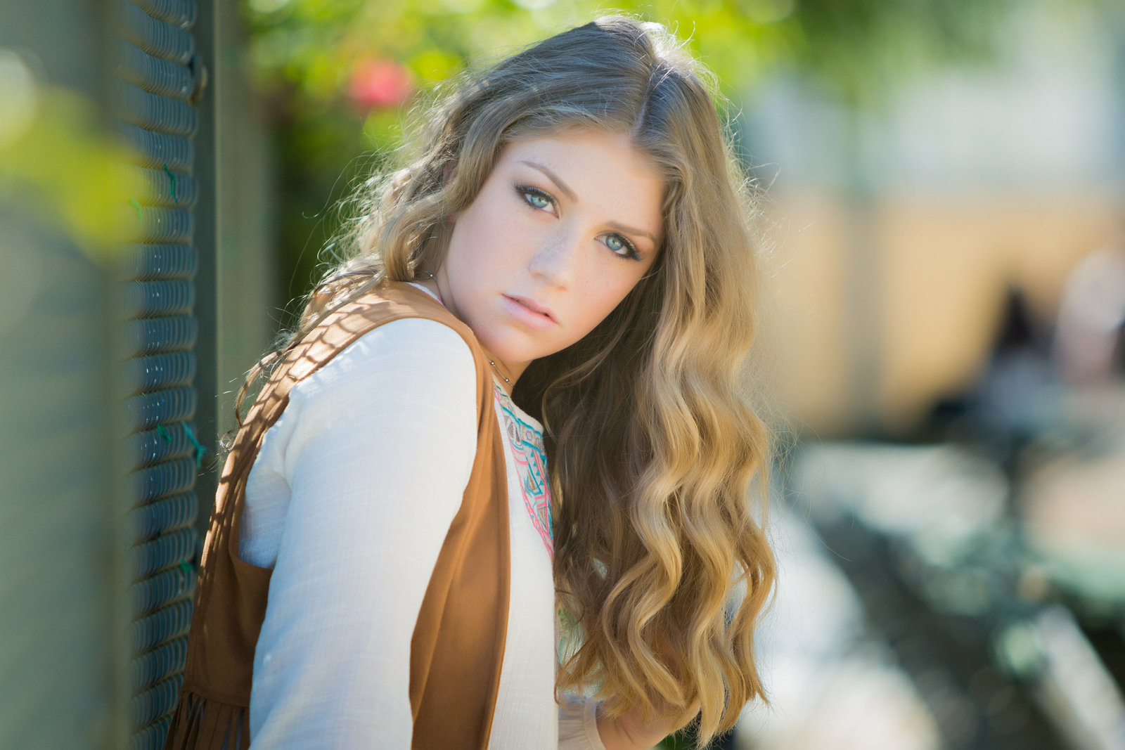 Wendy-Nolte-Photography-best-high-school-senior-photographer-peoria-arizona-1
