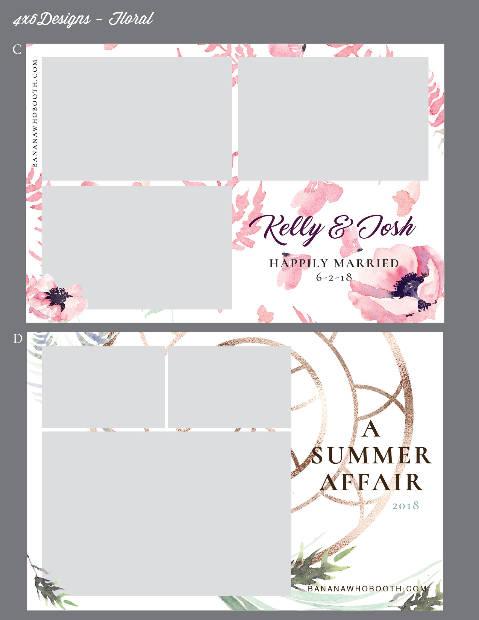 Templates-Floral4
