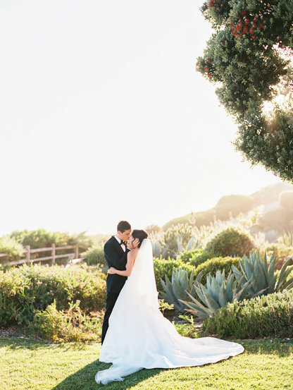 Wedding Kate Santa Barbara Wedding Planner_mary-tiffany & ilir_015