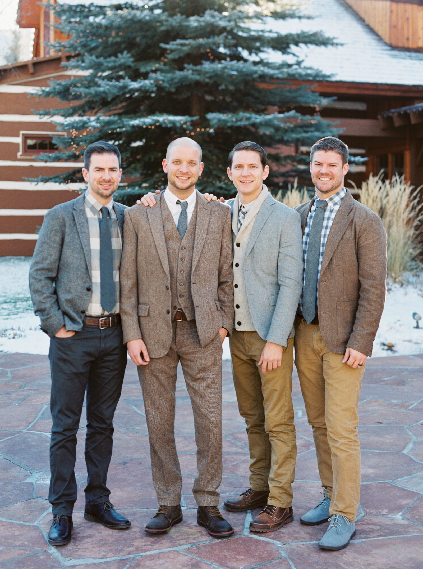 joshua aull photography dallas wedding photographer_0038