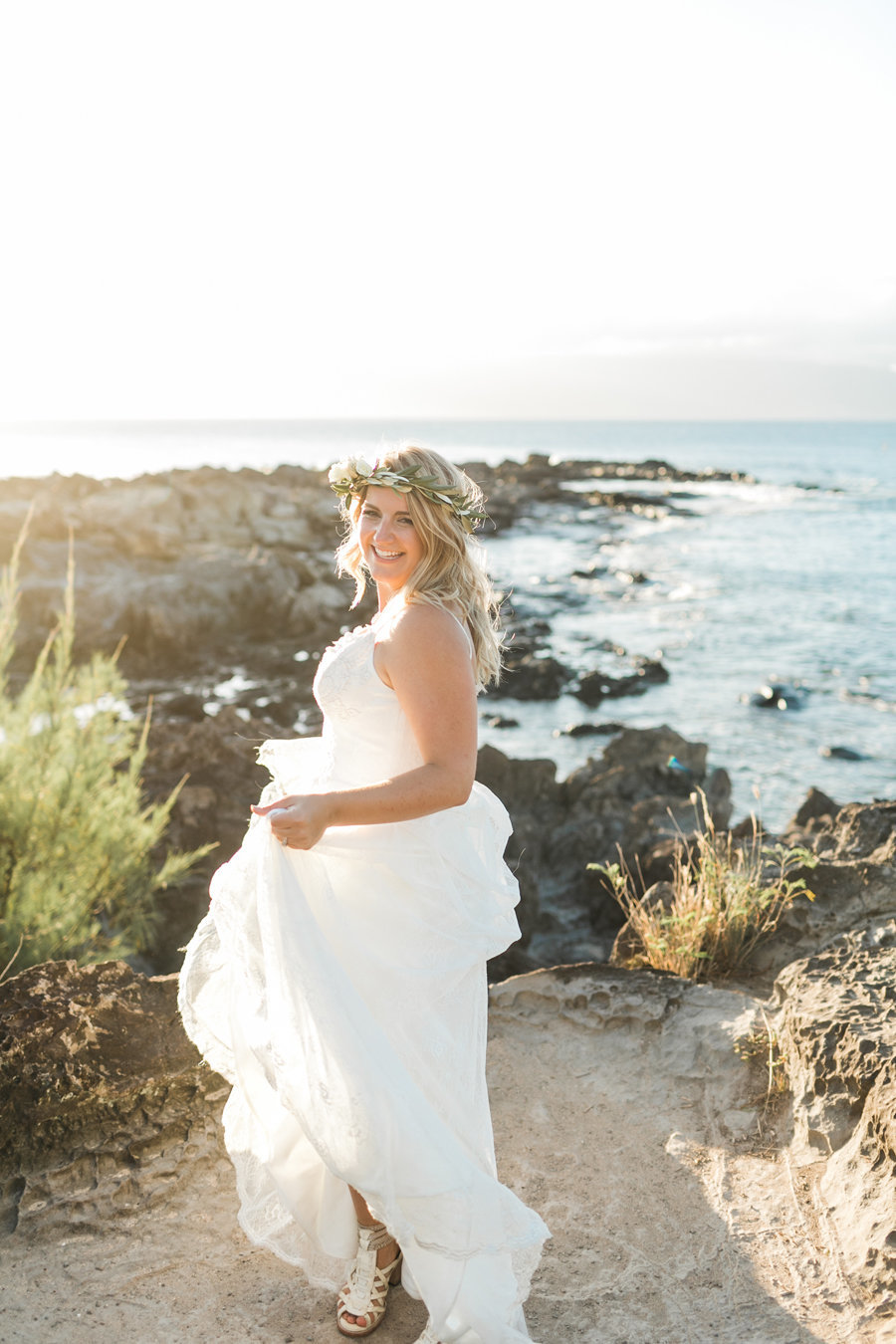 The-Ritz-Carlton-Kapalua-Maui-Wedding-Caitlin-Cathey-Photo-081