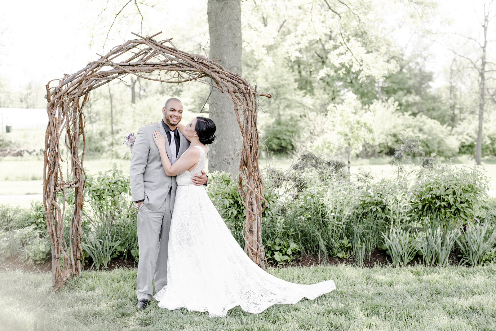 Cassidy_Alane_Photography-Jorgensen_Farm-Ohio_Wedding_Photographer-Lavender_Styled_Shoot-45