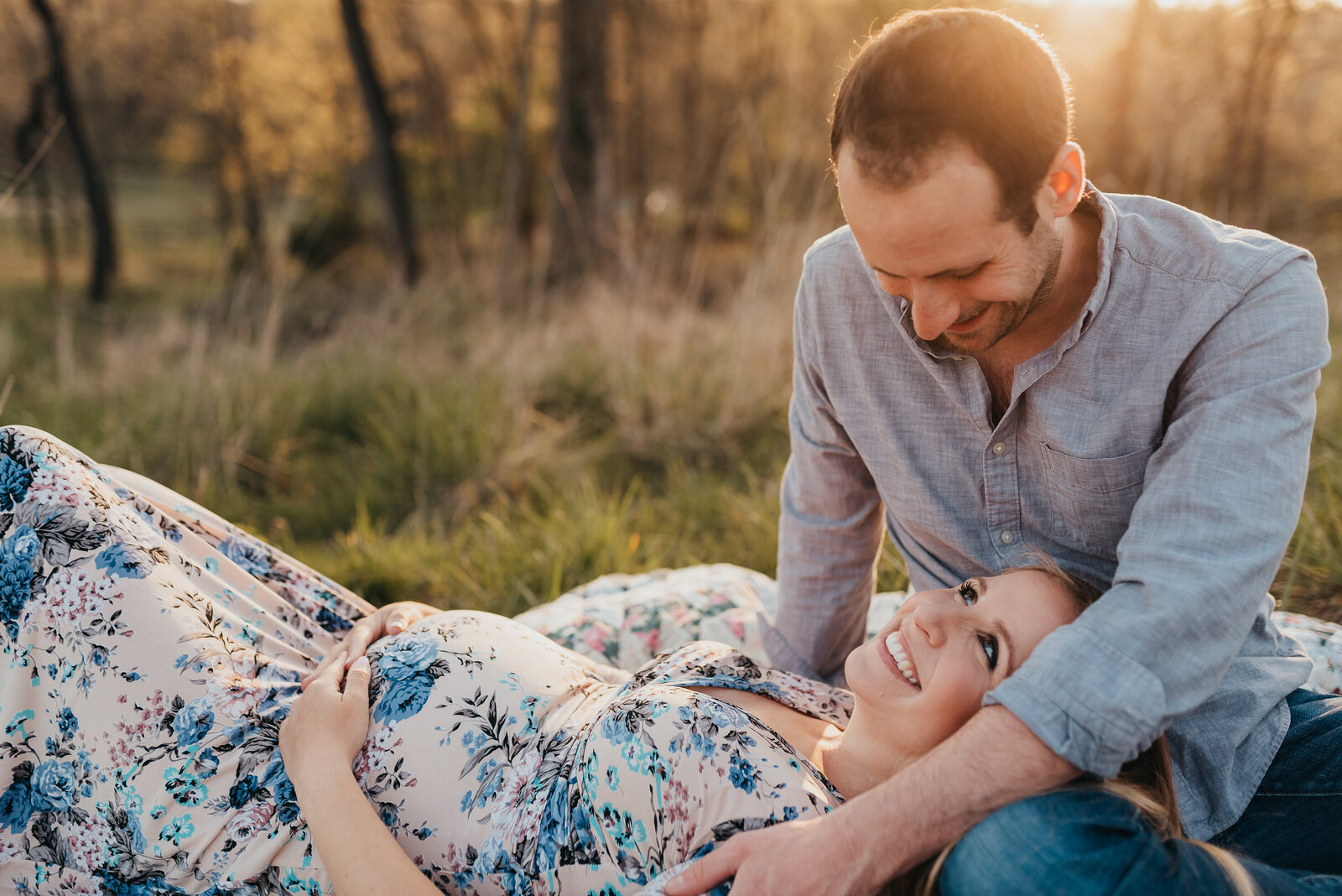 St-Louis-Maternity-Photographer-1281
