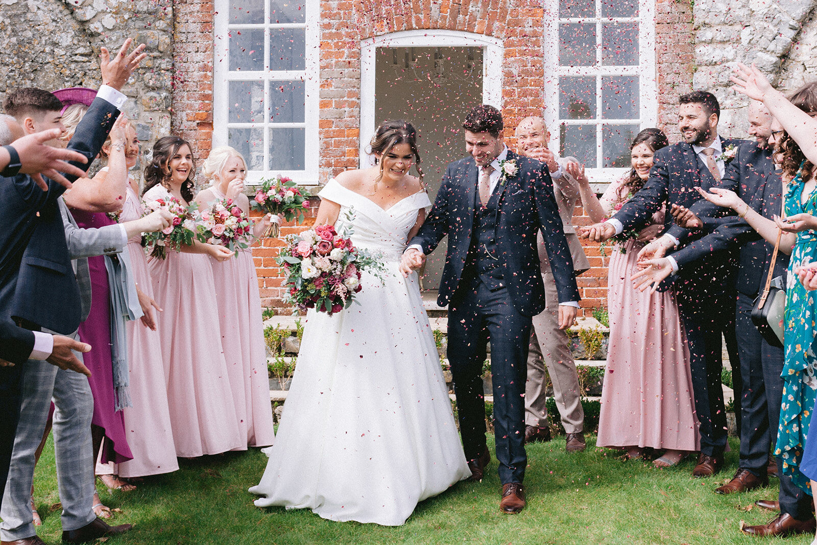 Sara_Ibrahim_Gileston_Manor_Wedding_Teaser-14_websize