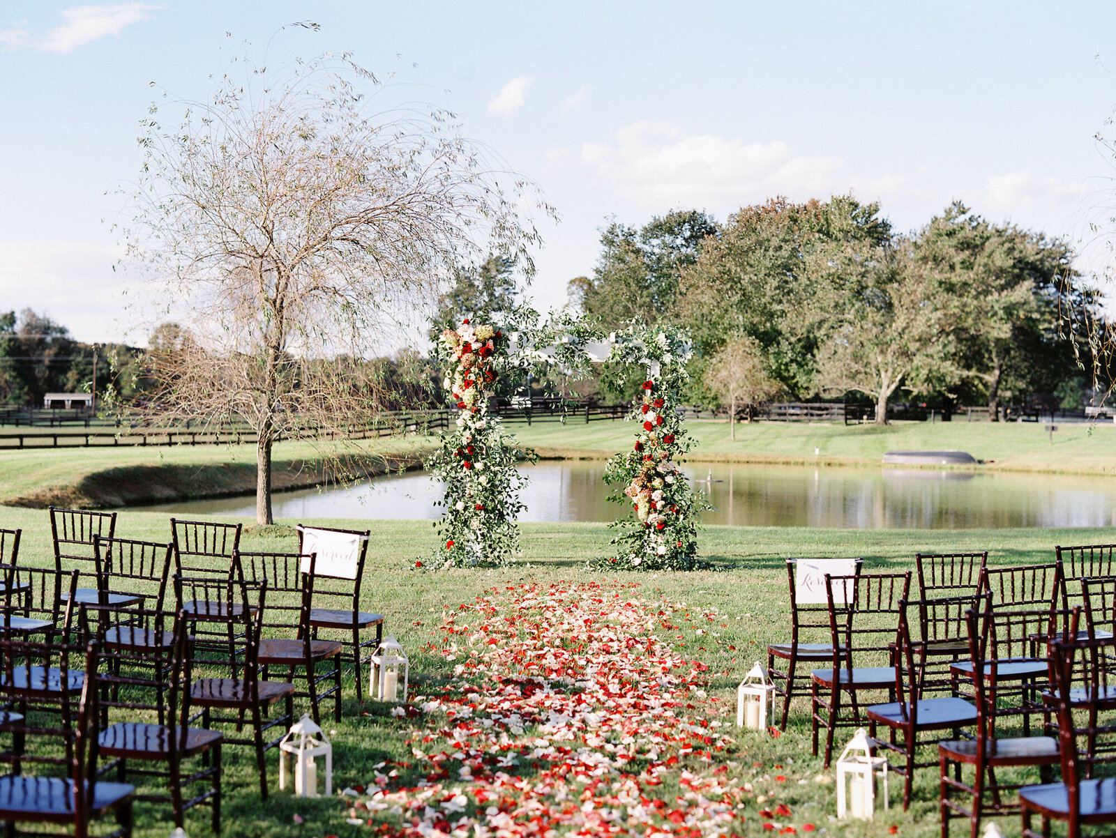 finer-points-event-planning-middeburg-barn-weddings-loudoun-county-va00020