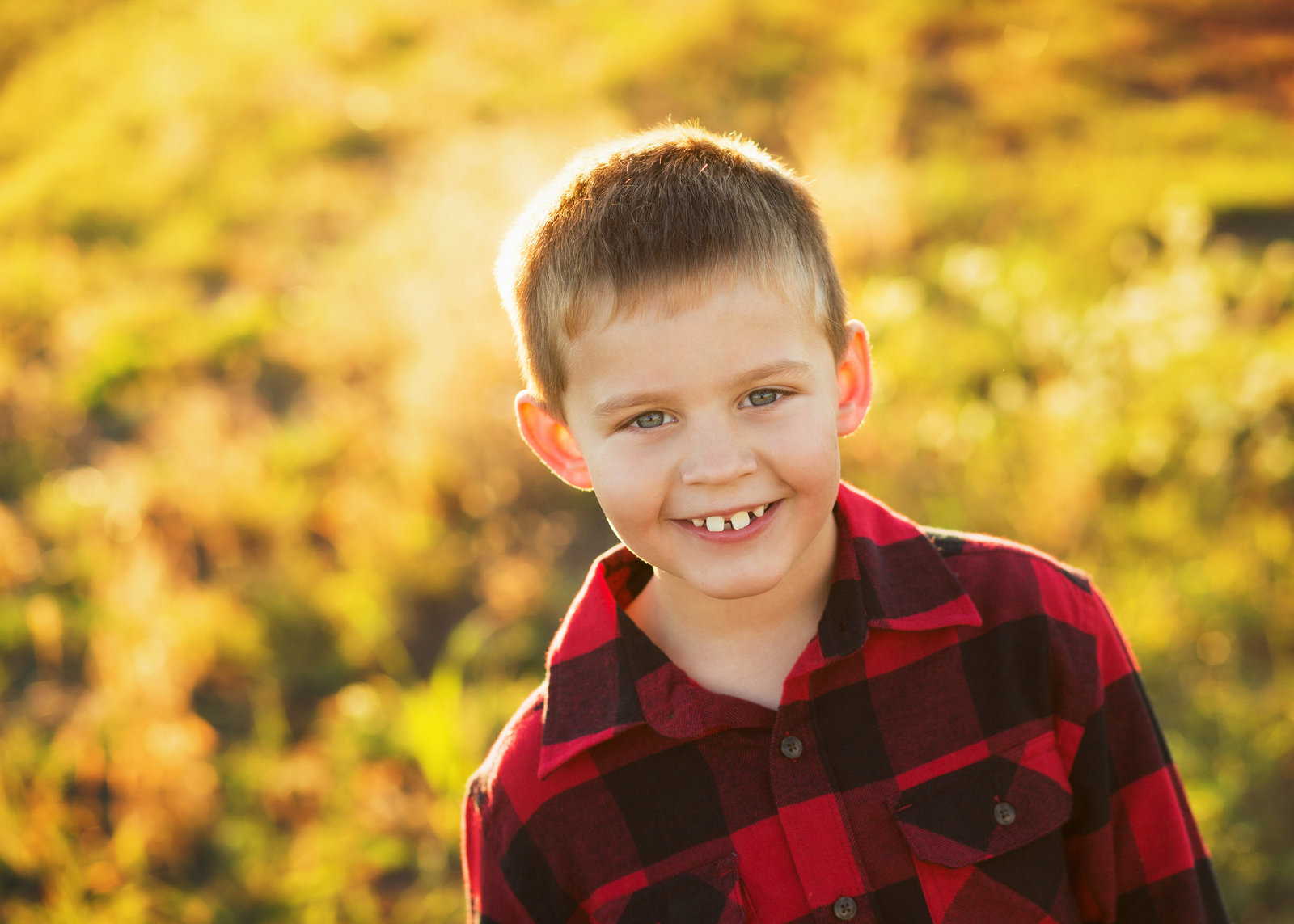 Minnesota-Family-Photographer-Twin-Cities-Family-Photos_1592