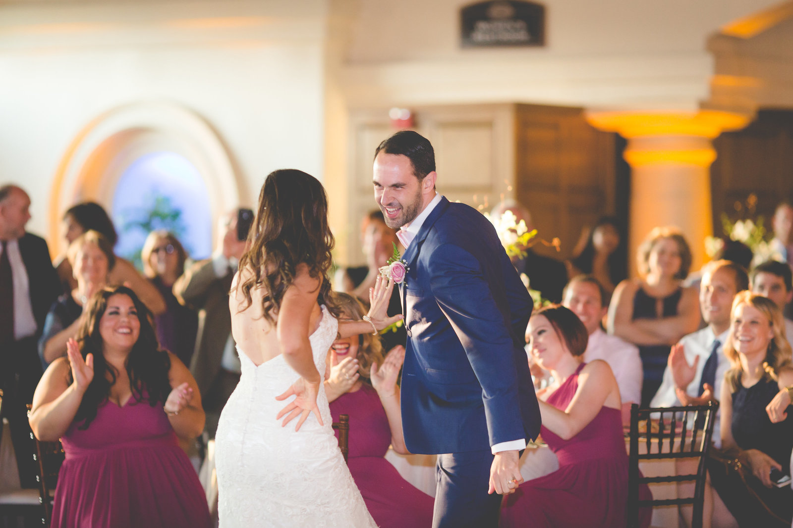Riley [First Dance]-22