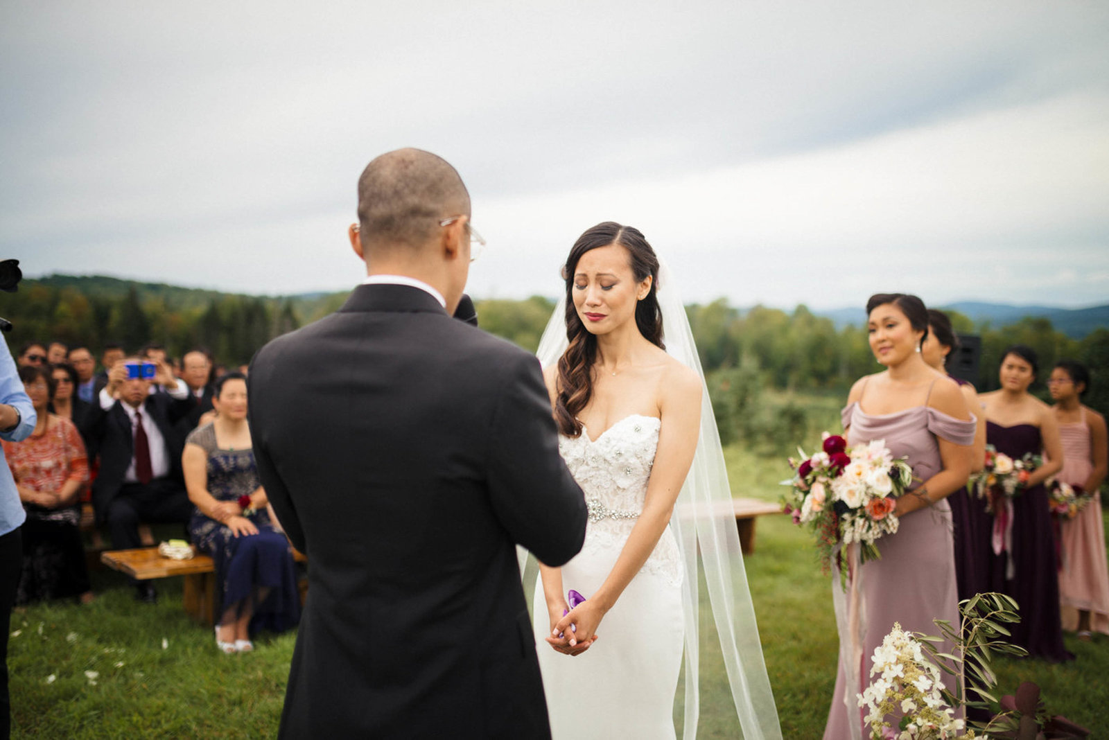 Boston-Wedding-Photographer-The-Rocks-Estate-26