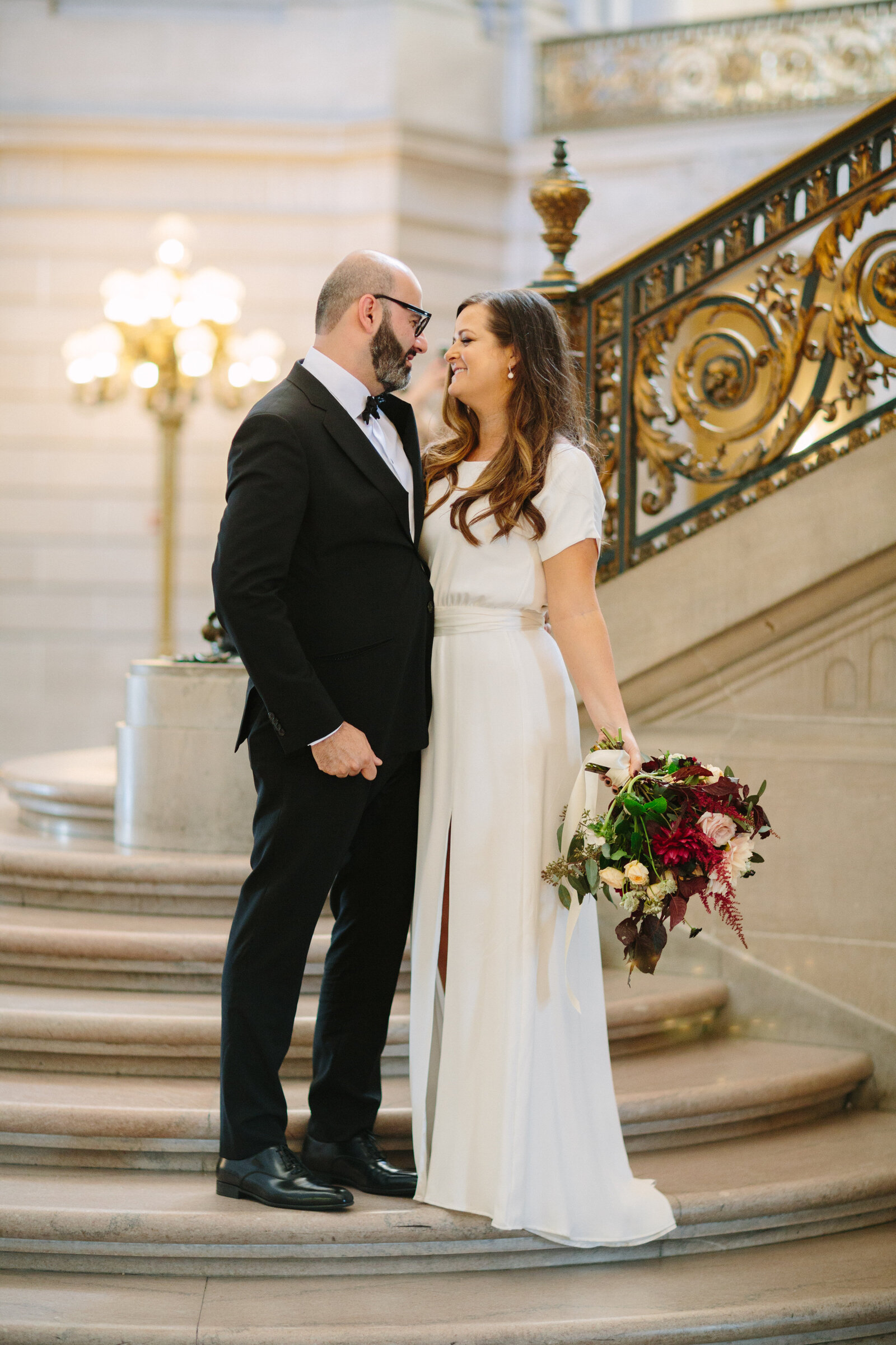 larissa-cleveland-elope-eleopement-intimate-wedding-photographer-san-francisco-napa-carmel-103