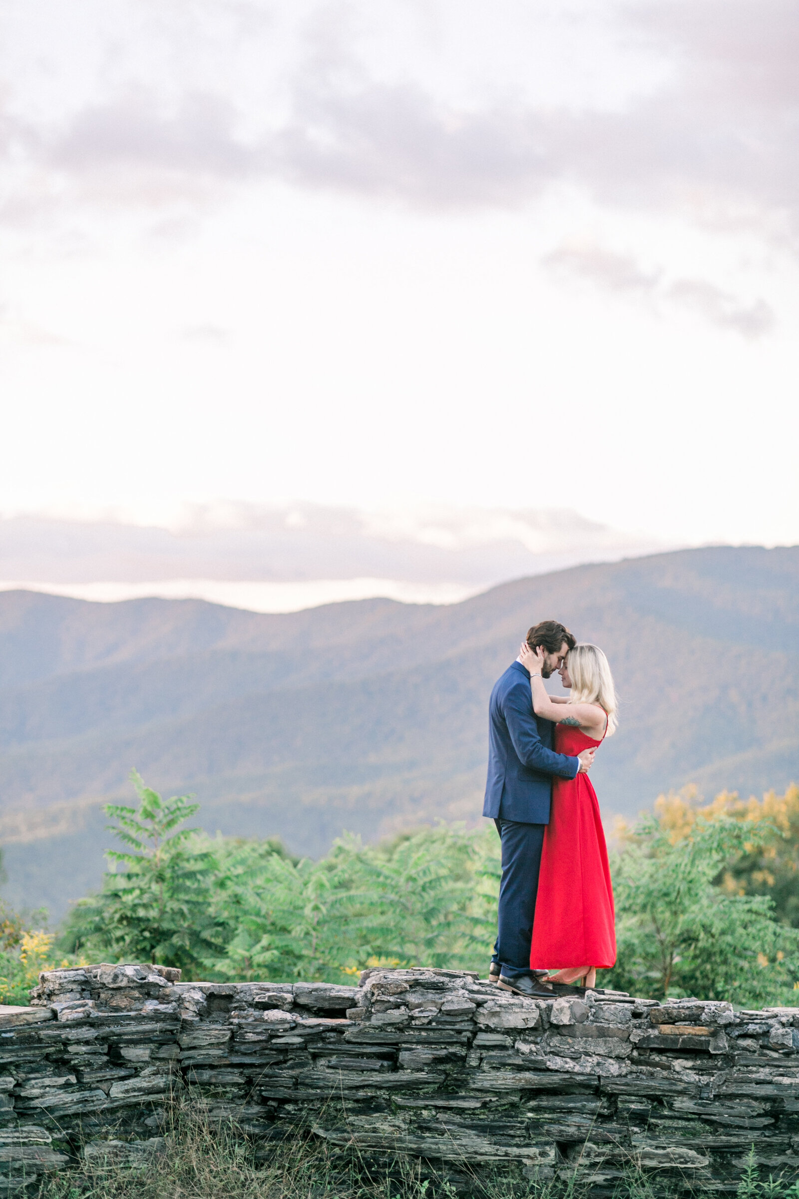 Mountain-Engagement-Elopement-Adventure-12