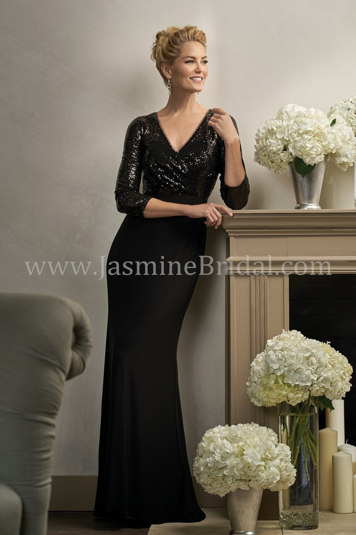 mother-of-the-bride-dresses-K198004-F