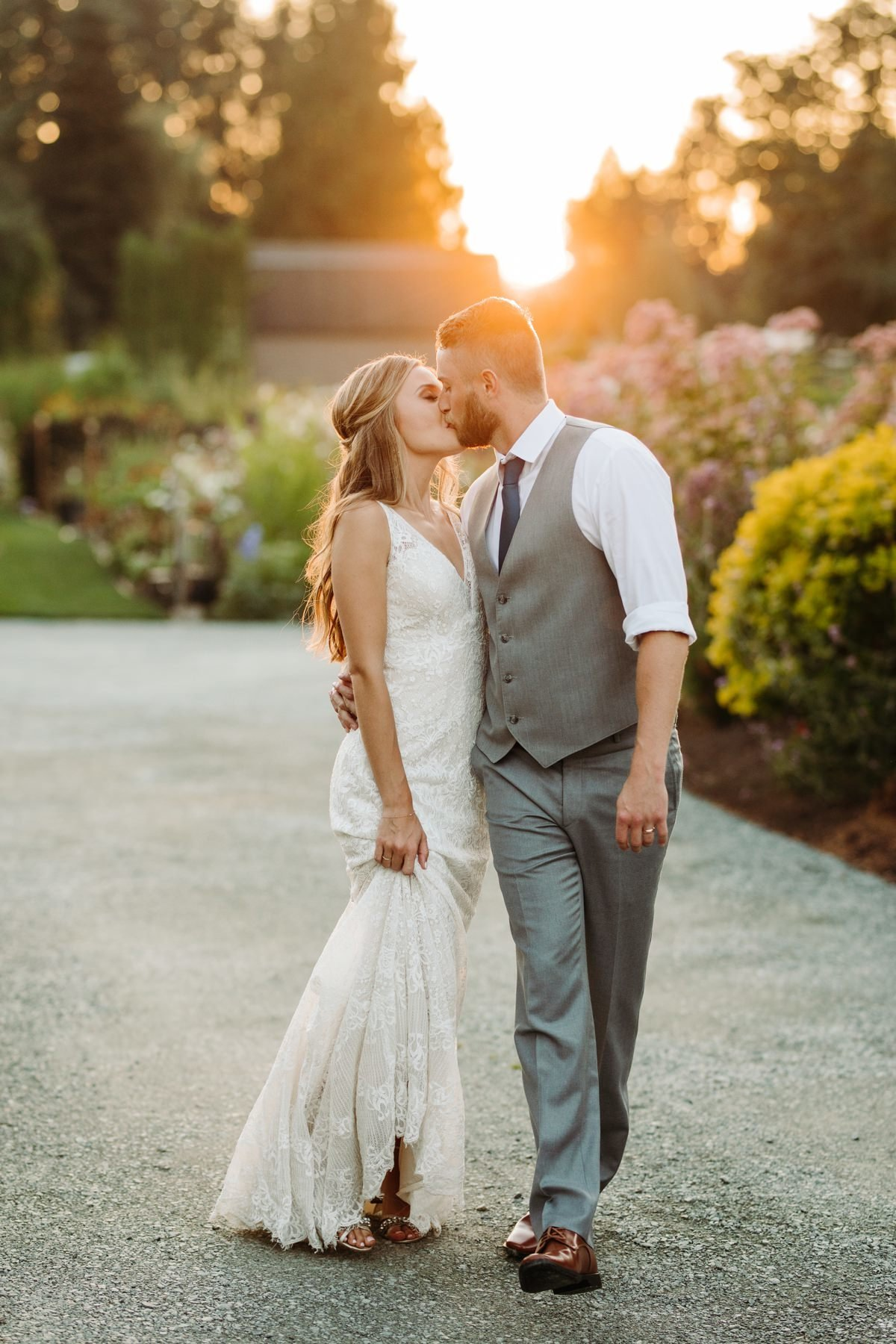 seattle-portland-authentic-wedding-photographer-cameron-zegers2019-09-10_0009