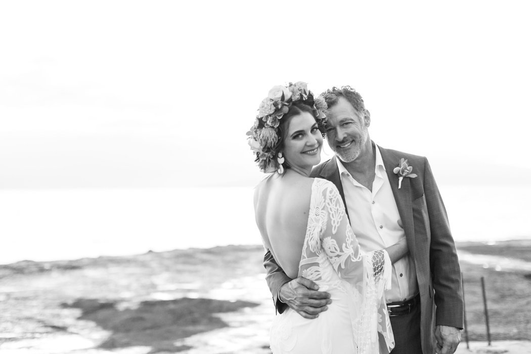 W0518_Dugan_Olowalu-Plantation_Maui-Wedding-Photographer_Caitlin-Cathey-Photo_3122