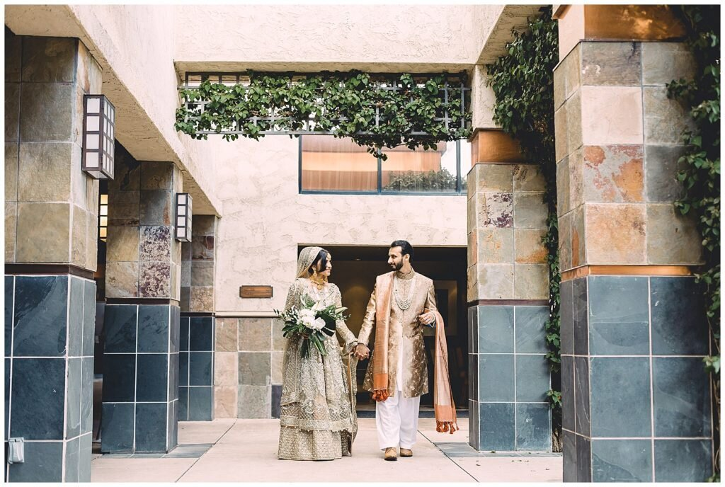 Sedona_Wedding_Photographer_4172-1024x688