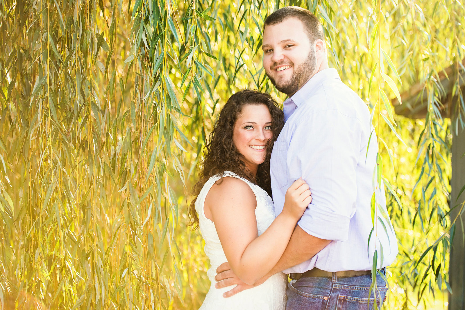 NJ_Rustic_Engagement_Photography000