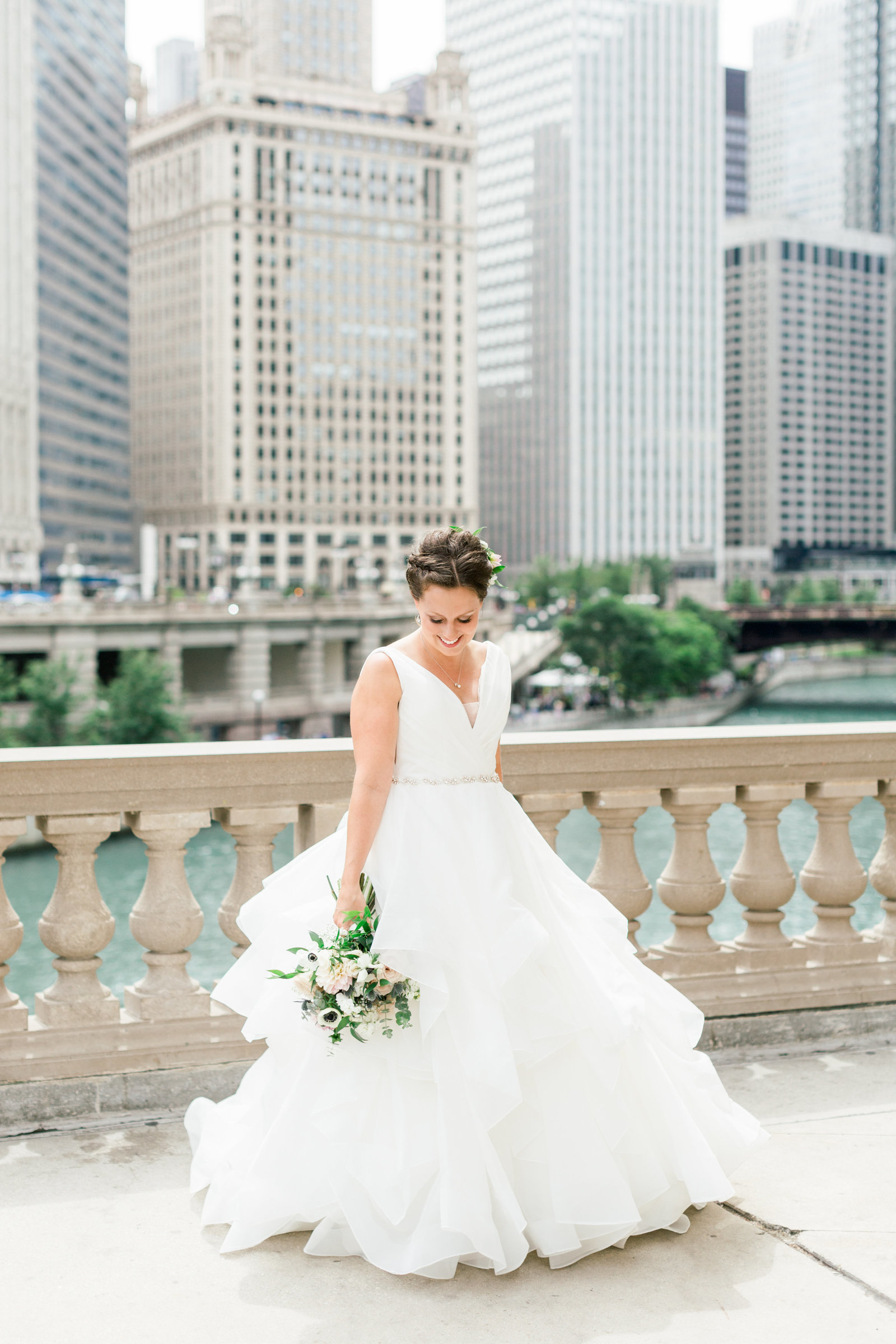 lindsey-taylor-photography-chicago-wedding-photographer252
