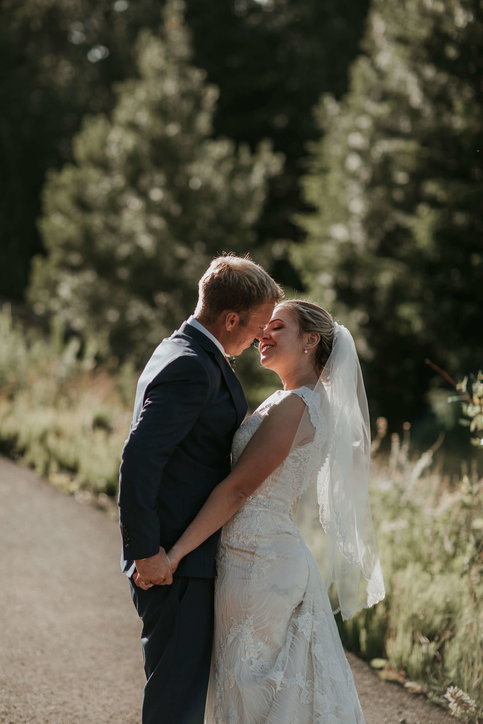 Swiftwater-Cellars-wedding-Lauren-Peter-June-22-by-adina-preston-photography-287
