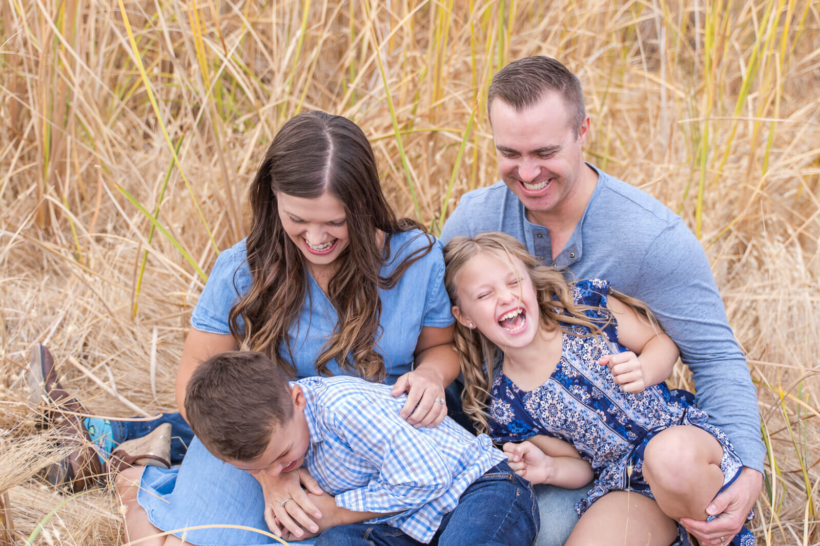 Scottsdale-Family-Photographer214