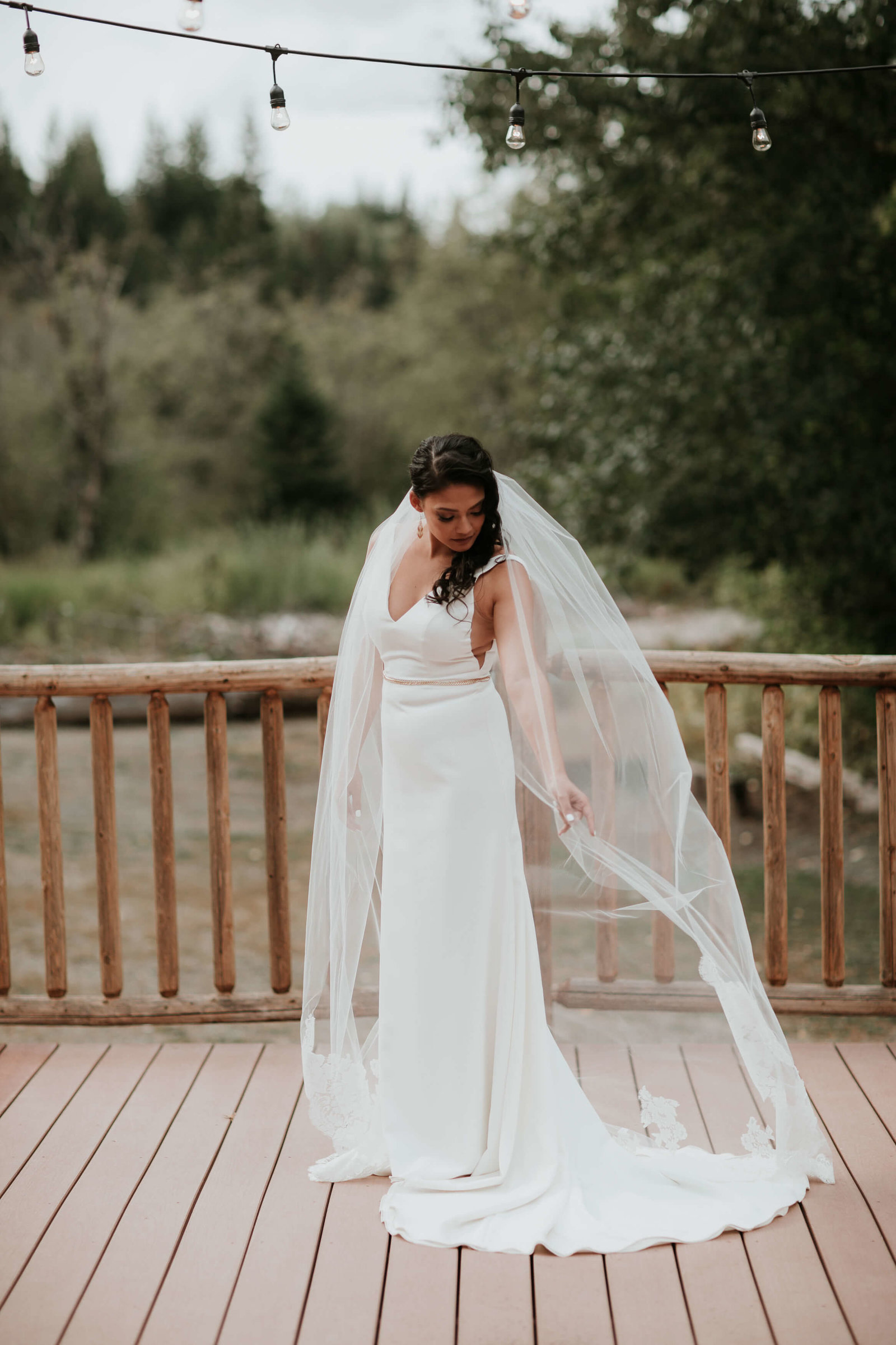 Hannah+Mike-Cabin-creek-lodge-wedding-Sept-2018-APW-H124