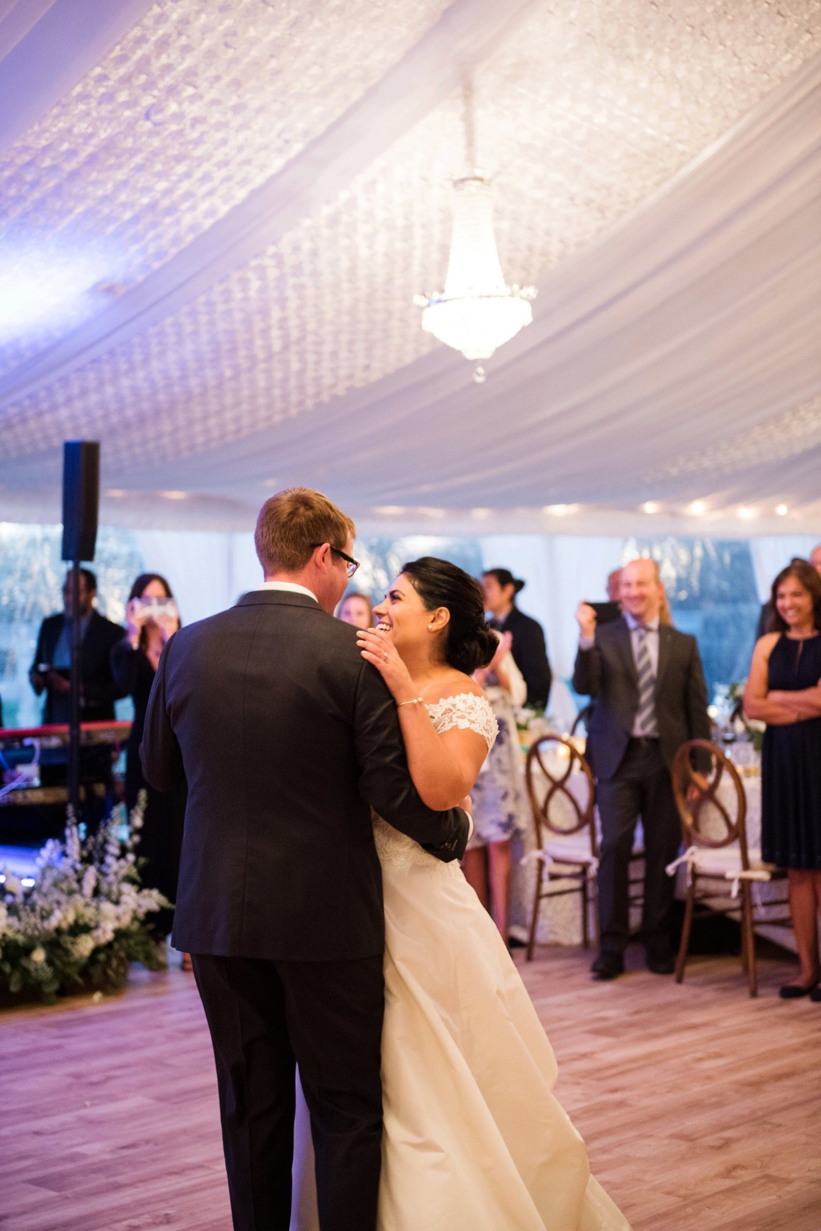 tented_home_wedding_ct_washington_0227