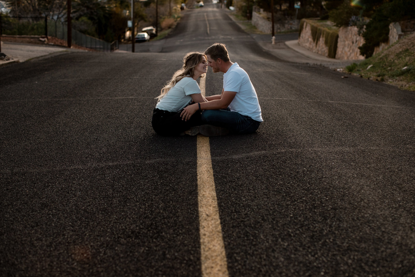 Phoenix Engagement Photographer_34