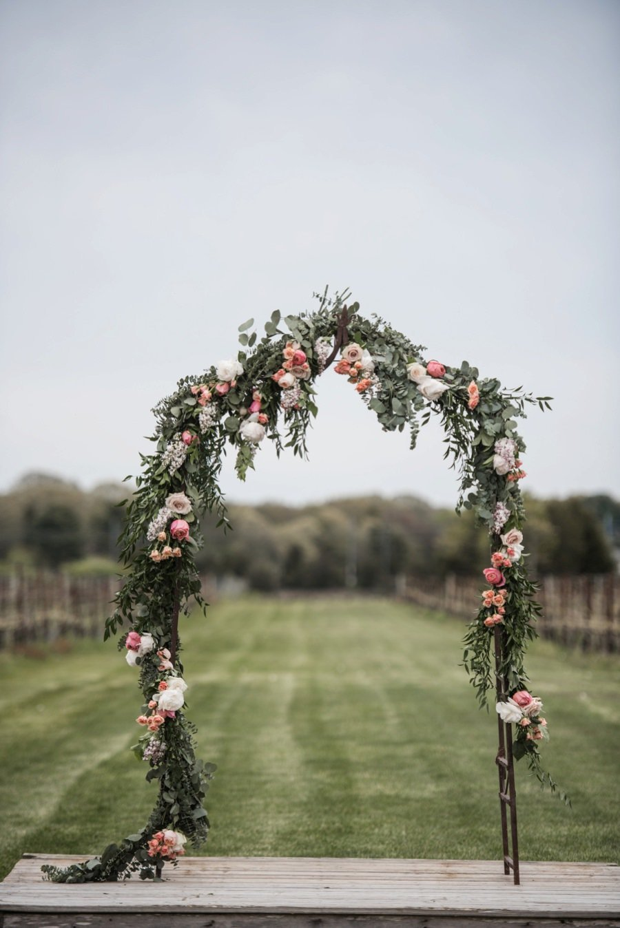 saltwater_farm_vineyard_wedding_stonington_ct_0040